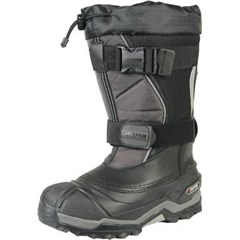 Selkirk Boots