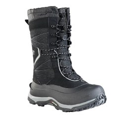 Sequoia Ultralite Series Boots