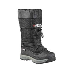 Snogoose Drift Womens Boots