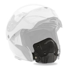 Breath Box for Revolver/Revolver EVOHelmets