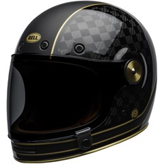 Bullitt Carbon RSD Check It Helmet
