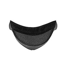 Chin Curtain for Qaulifier DLX Helmets