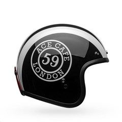 Custom 500 Ace Cafe 59 Helmets