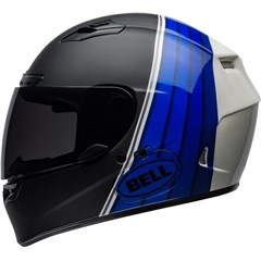 Qualifier DLX MIPS Illusion Helmet
