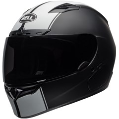 Qualifier DLX MIPS Rally Helmet