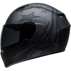 Qualifier Honor Helmet