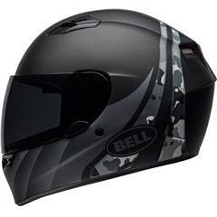 Qualifier Integrity Helmet