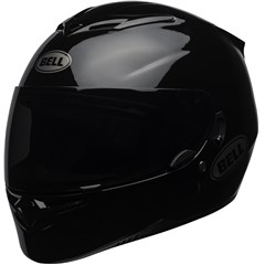 RS-2 - Gloss Black