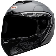 SRT Assassin Helmet