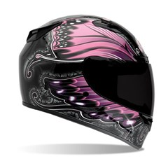 Vortex Monarch Helmet