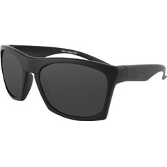 Capone Sunglasses