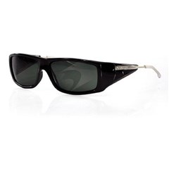Defector Sunglasses