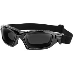 Diesel Goggles with Interchangable Lenses