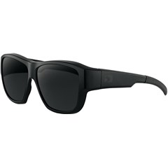 Eagle - OTG Sunglasses