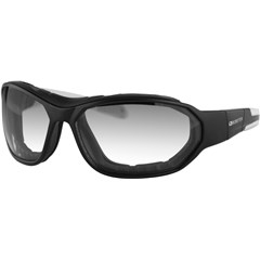 Force Convertibles Sunglasses