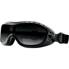 Night Hawk OTG Goggles