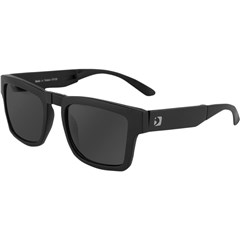 RX Ready Sunglasses