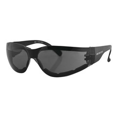 Shield III Sunglasses