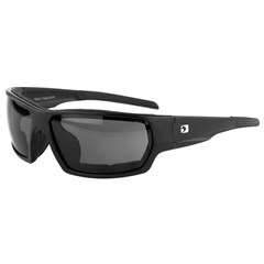 Tread Sunglasses