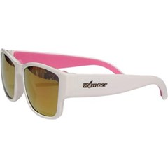 Gomer Bomb Floating Womens Sunglasses