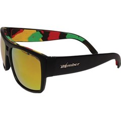 Irie Bomb Floating Sunglasses