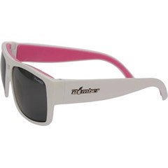 Irie Bomb Floating Womens Sunglasses