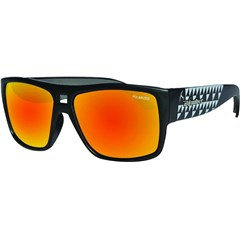 Irie Bomb Polarized Floating Sunglasses