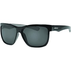 Jaco Bomb Polycarbonate Floating Sunglasses