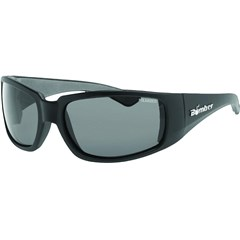 Stink Bomb Polarized Floating Sunglasses
