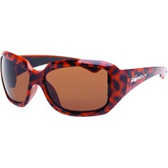 Sugar Bomb Polycarbonate Floating Sunglasses