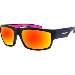 Tiger Bomb Safety Floating Sunglasses