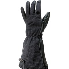 7V Lithium-Ion Battery Outdoor Pro Gloves