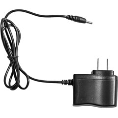 7V Single Wall Charger