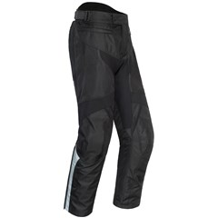 Apex Air TX Pants