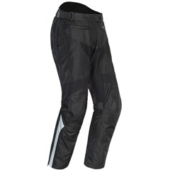 Apex Air TX Womens Pants
