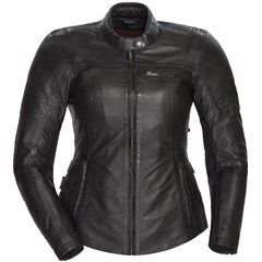 Bella Womens Leather Jackets
