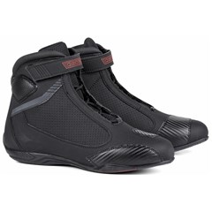 Chicane Air Riding Shoes