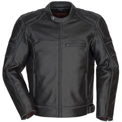 Dino Leather Jackets