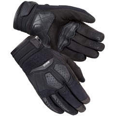 DXR Womens Gloves