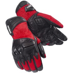 GX Air 3 Gloves
