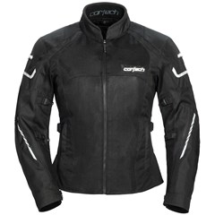 GX-Sport Air 5.0 Womens Jacket