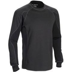 Journey Thermolite Long Sleeve Crew Neck Top