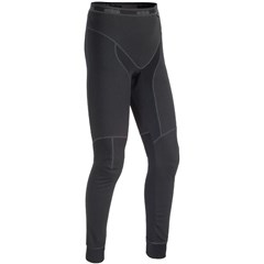 Journey Thermolite Pants