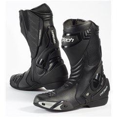 Latigo Air Road Race Boots