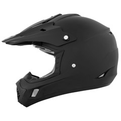 UX-24 Youth Helmets