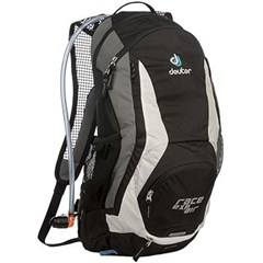 Race Air EXP Pack with 3L. Reservoir