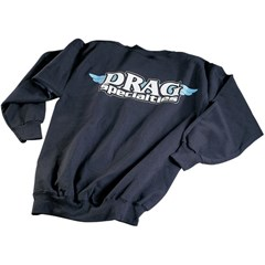 Drag Speacialties Sweatshirts
