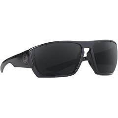 Cutback Sunglasses