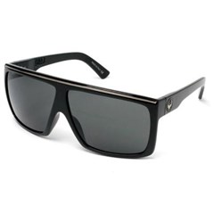 Fame Series Sunglasses