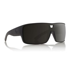 Hex Sunglasses